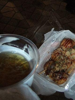 2017_0830河内音頭04