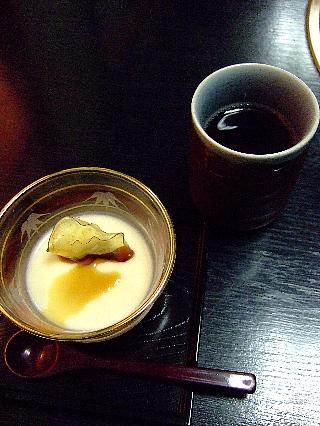 エピナール那須の和夕食14a