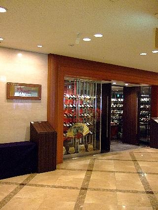 JAL奈良ホテル03