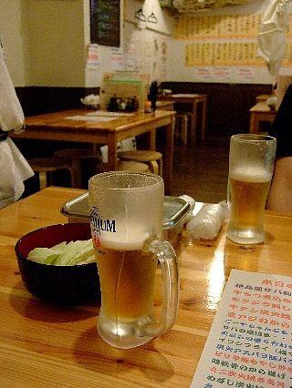 串カツ絆04