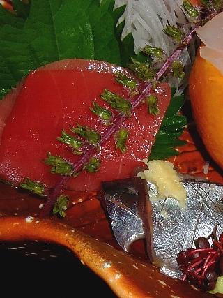 エピナール那須の和夕食09b