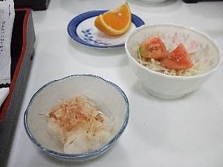 02朝食02