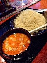 つけ麺さとう02