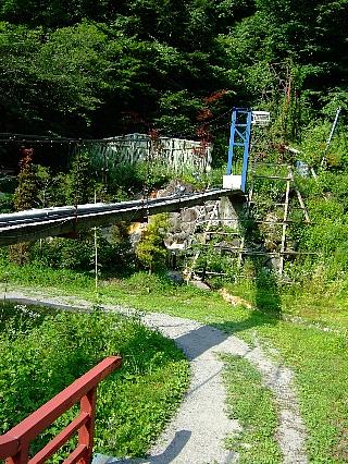 ホテル焼岳04e