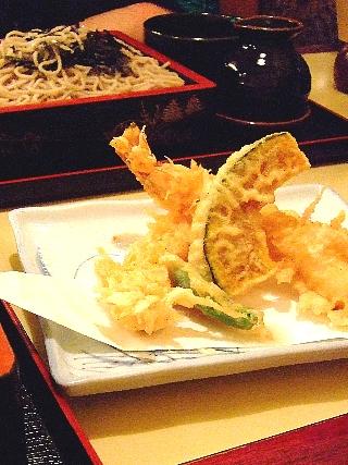善光寺蕎麦02