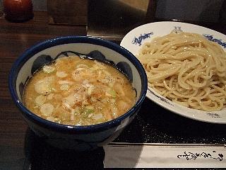 フジヤマ製麺05