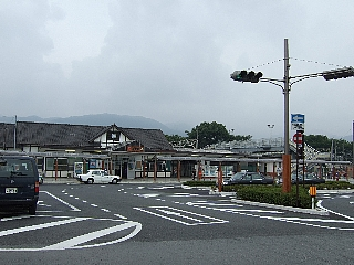 06090101沼田駅