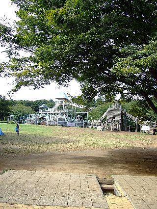 アンデルセン公園04