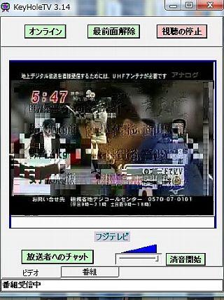 KeyHoleTV03