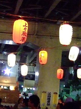 錦糸町070829_04