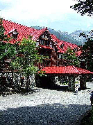 上高地帝国ホテル02