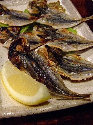 魚や02豆鯵