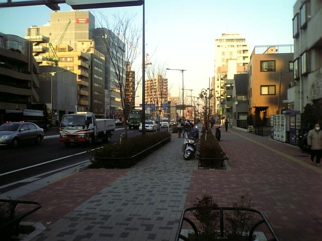 kousokudoro32.JPG