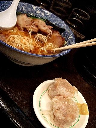 ら麺亭06