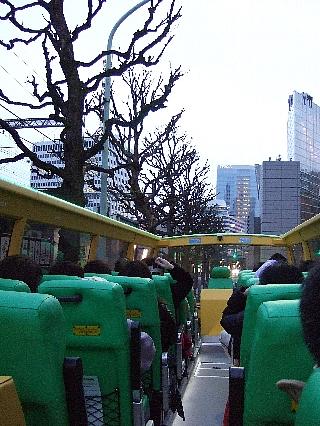 夜桜バスツアー04