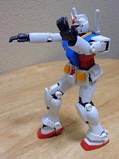 手踊り06