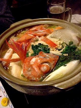 魚や秋3_04