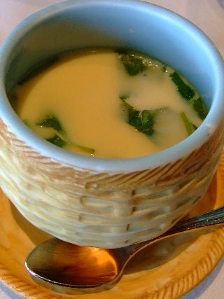 四季亭12b(茶碗蒸)