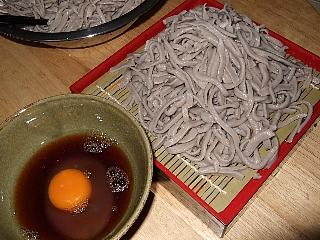 060805蕎麦03
