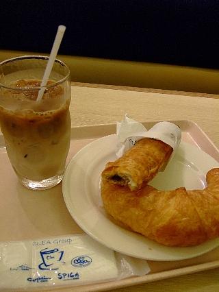 カフェ・クレア01