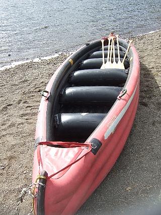 04Eボート組み立て03