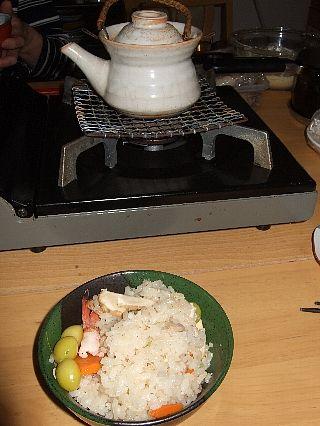 秋ゴハン06c