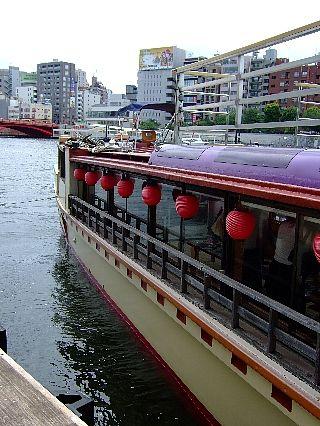 屋形船05