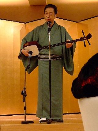 ポケカル幇間芸03
