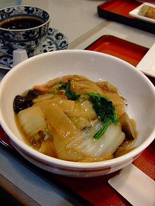 中華食堂03