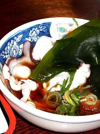 日間賀観光ホテル朝食09