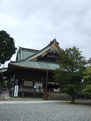 成田山03