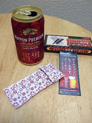 箸と麦酒01