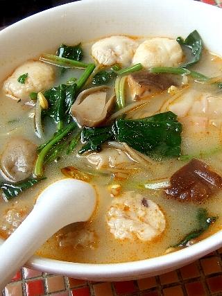 上海麻辣湯10