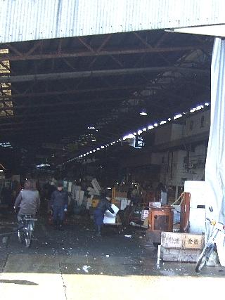 築地市場03