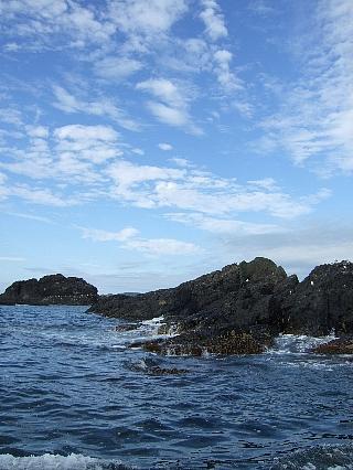 岩礁観光04