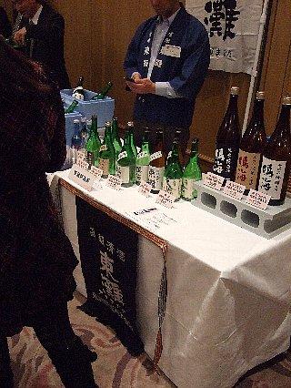 千葉酒販イベント04g東灘醸造