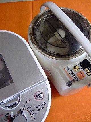 精米器モニター01_06