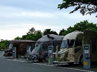 ジャングルバス00バス01