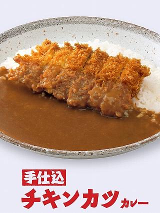 ココイチ江戸川橋03