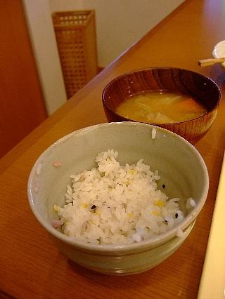 菜食健美10