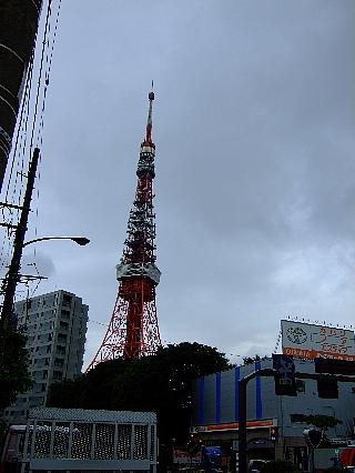 070530タワー01