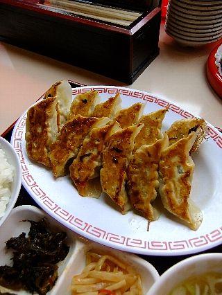 宇都宮餃子01h