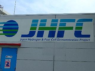JHFC01