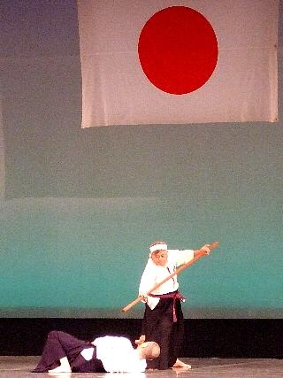古武道大会02
