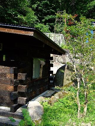 ホテル焼岳04g