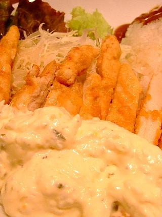 チキン南蛮カレー02