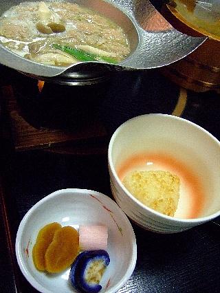 エピナール那須の和夕食13a