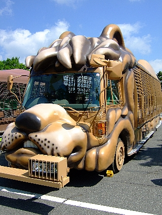 ジャングルバス00バス02