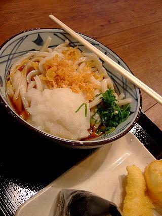 池袋丸亀製麺02