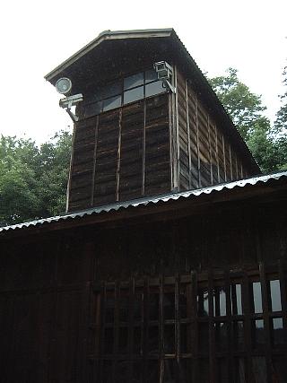24水車小屋
